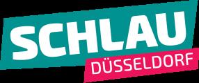 SCHLAU Logo Düsseldorf RGB 150